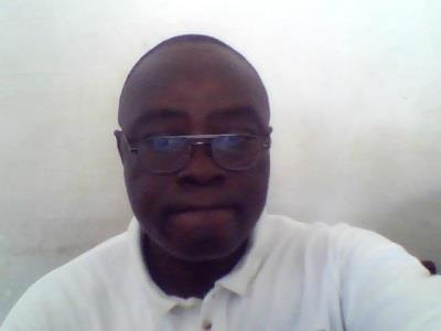 Imorou Issa Assouma donne une leçon sur la citoyenneté donnée aux béninois