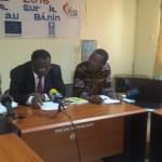 plateforme_electorale_Osc_du_Bénin