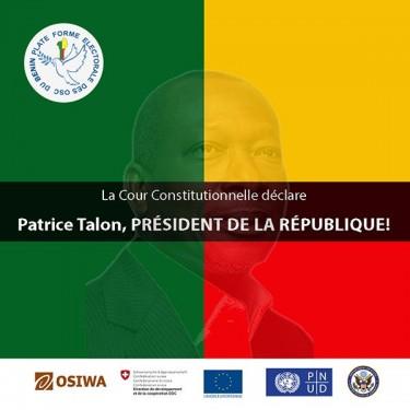 Patrice President-Récupéré (1)